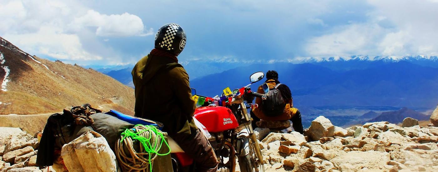 manali bike rental, bike rentals manali, bike on hire in manali