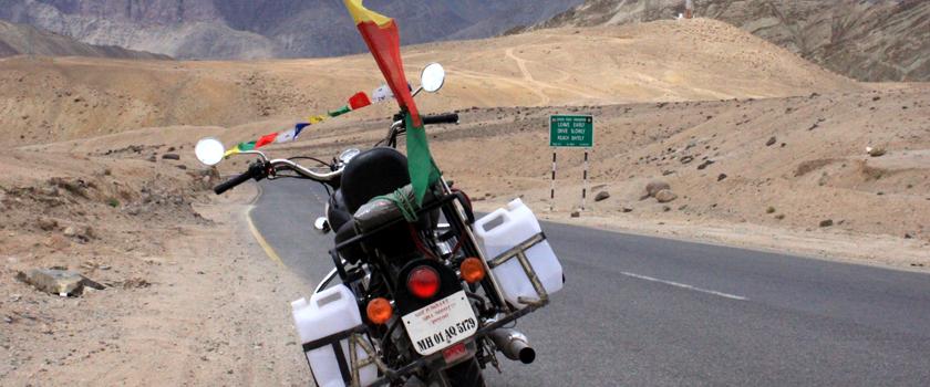 hire bike in manali, manali bike hire