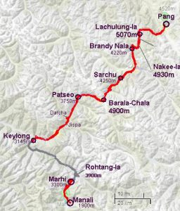 map_manali-pang-annotated2